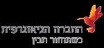 לוגו עם כשתחזור תבין_אפור בינוני