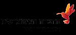 לוגו עם כשתחזור תבין_שחור בינוני
