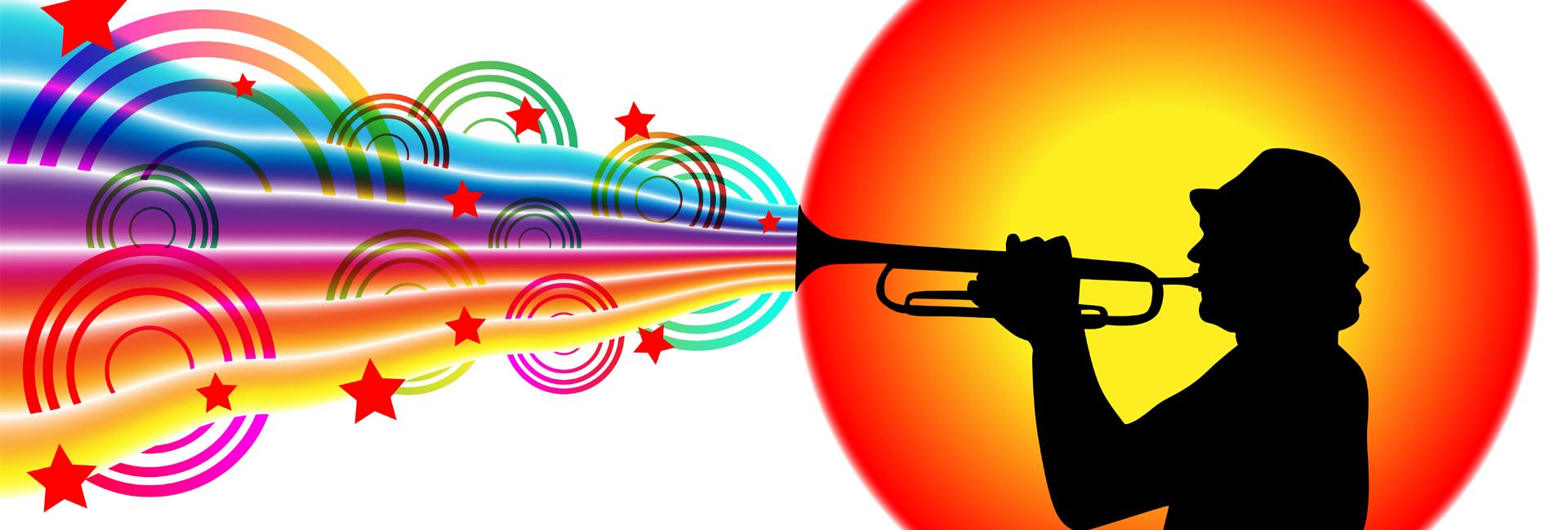שגעון המוסיקה