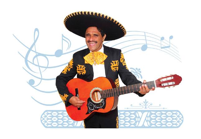ויוה מקסיקו