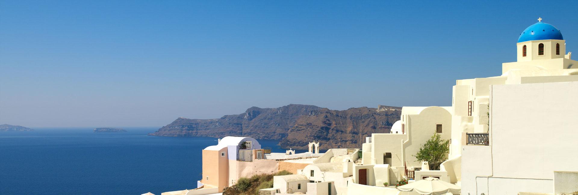 יוון - מיתולוגיה, תרבות ומוסיקה