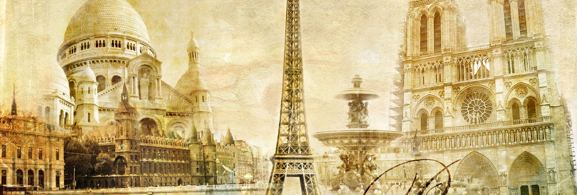 סוד הקסם הצרפתי