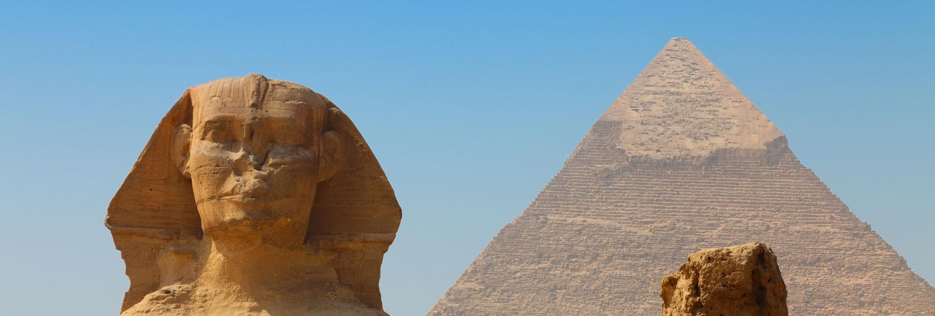 תרבויות העולם העתיק