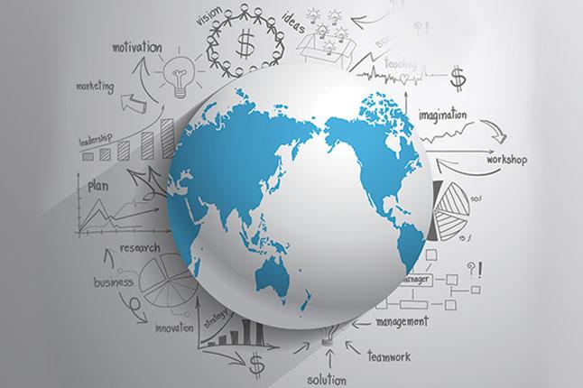 מפגש ייחודי על ״העולם החדש״